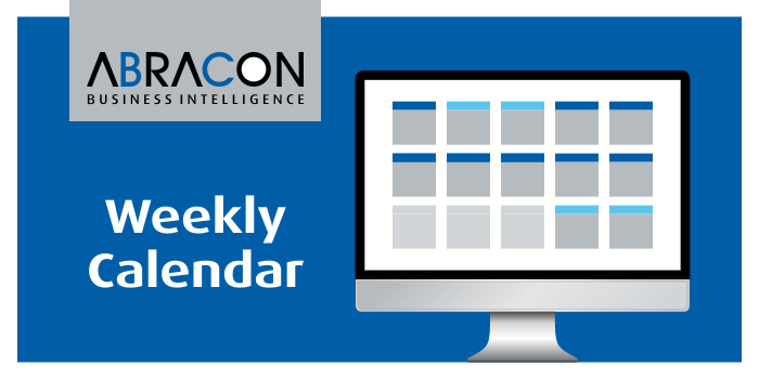 tl_files/userImages/loesungen/Add-ons/Icon_WeeklyCalendar.png